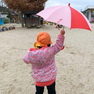 ダウン症児の成長日記 6歳の誕生日
